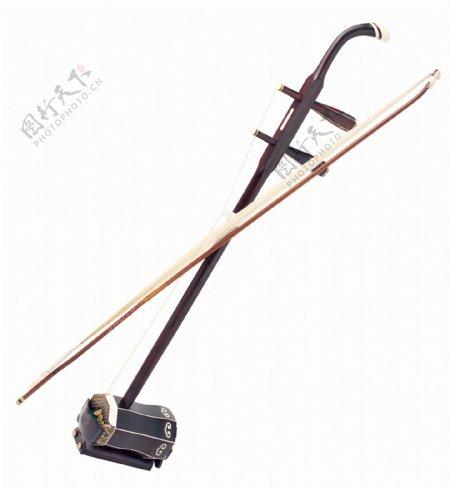 乐器音乐器材中式乐器