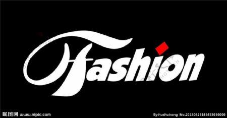 fashion标志图片