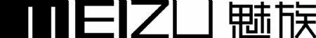 魅族Logo图片