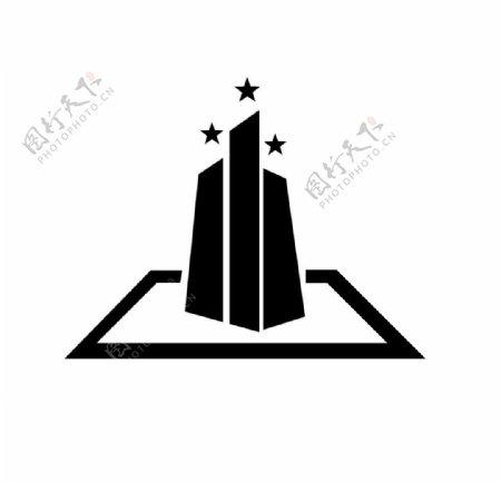 冠珠壹佰陶logo图片