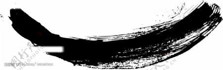 向量水墨图片