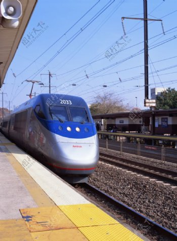 火车百科0102