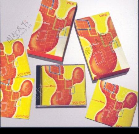 中国书籍装帧设计0171