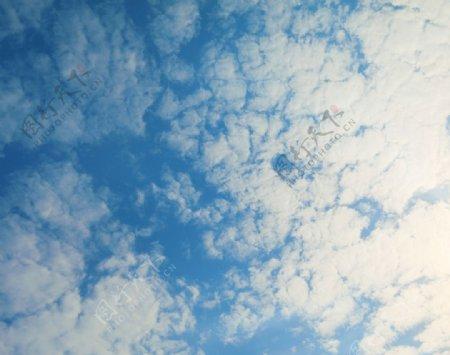 蓝天白云蓝天白云