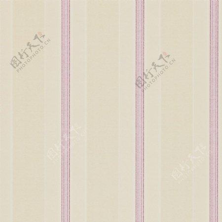 多色条纹壁纸