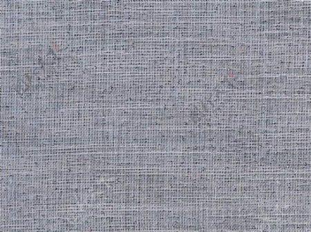 灰色简约布纹壁纸图
