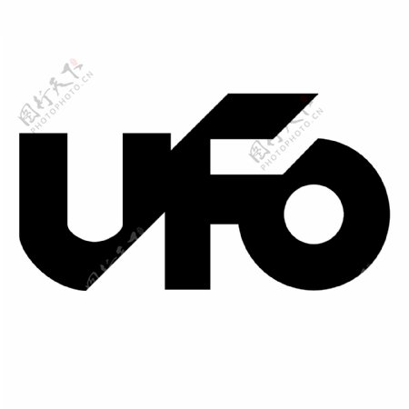 UFO系统