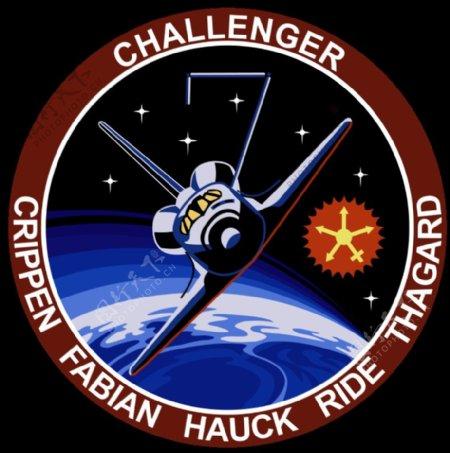 STS7补丁