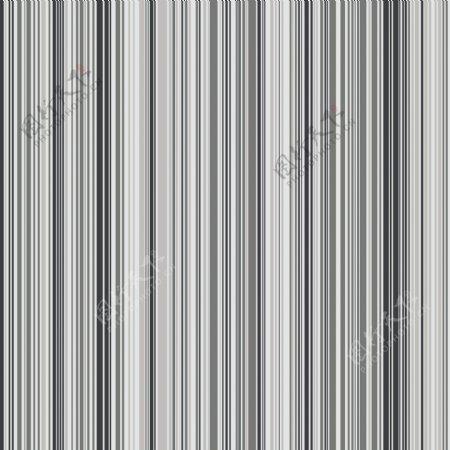 简约素雅竖条纹壁纸图案