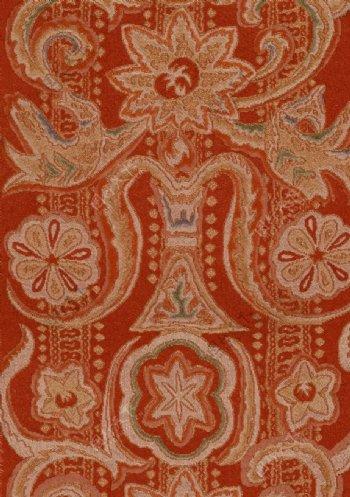 地毯图案地毯墙纸图案墙纸