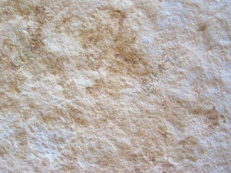 意大利风格瓷砖贴图
