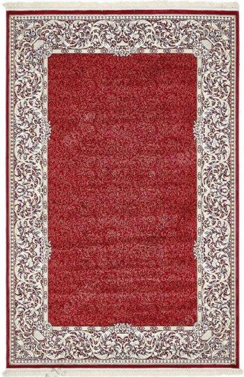 环境设计花纹毛毯布料