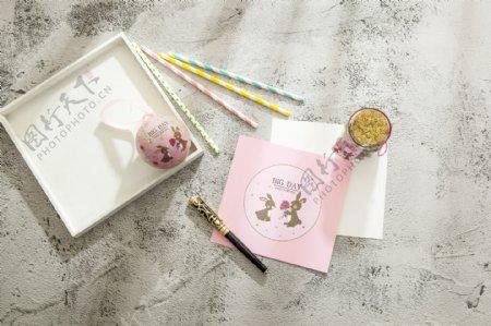 时尚礼物袋礼盒手提袋喜糖盒20