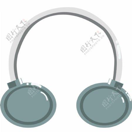 耳机耳麦设备