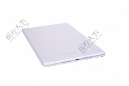 苹果iPad背面