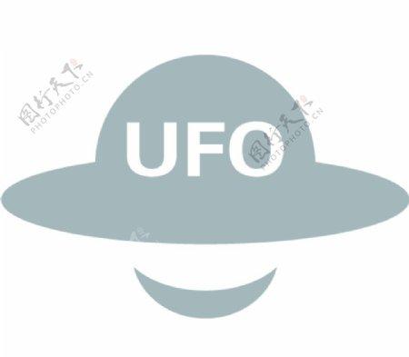 ufo小图标
