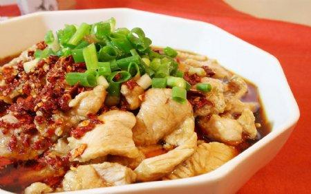 川江水煮肉