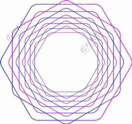 几何图形欣赏2