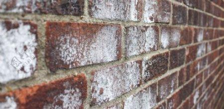 非主流墙面外墙