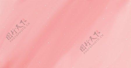 简约粉嫩纯色壁纸