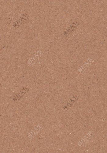 颗粒牛皮纸材质图片