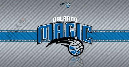NBA篮球队图片