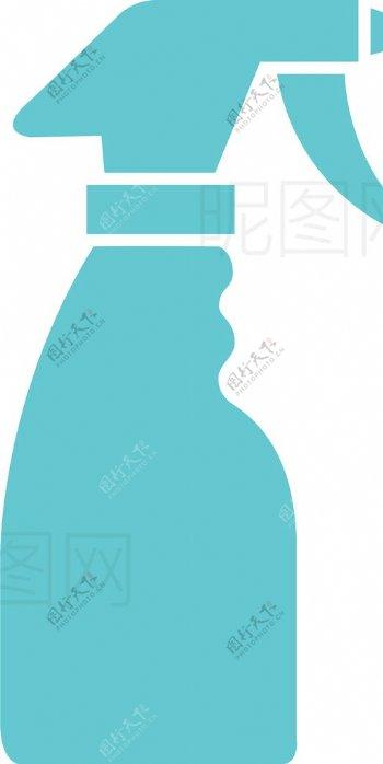 清洁剂图片