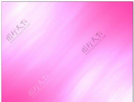粉红色光影视频