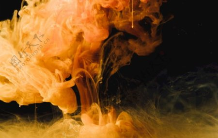 燃烧爆炸图片