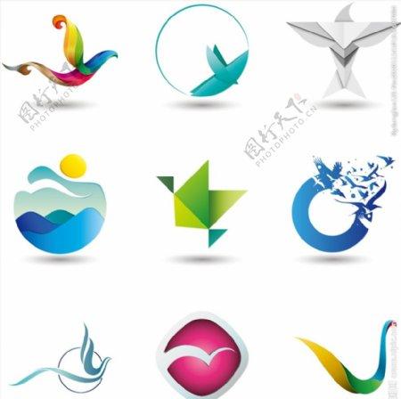 企业商标图片