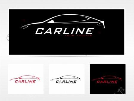 精美汽车商标图片