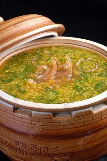 川菜营养刺身图片