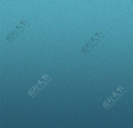 高级细腻天蓝磨砂背景图片