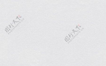比格原创淡灰色中国风和风纸纹图片