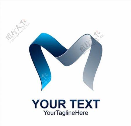 英文字母标志图片