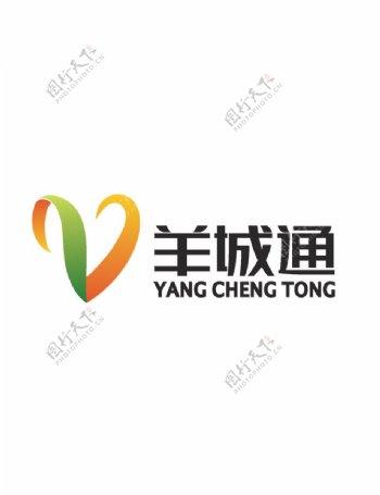 羊城通logo图片