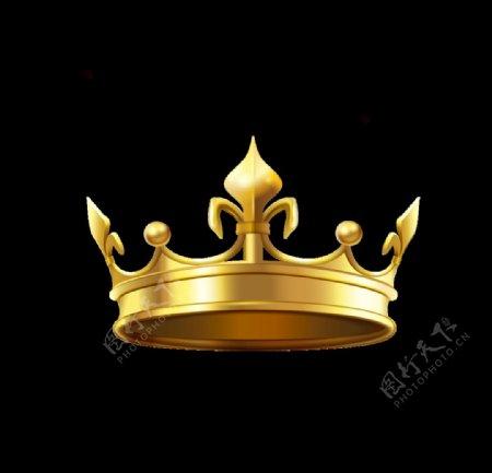 皇冠06图片