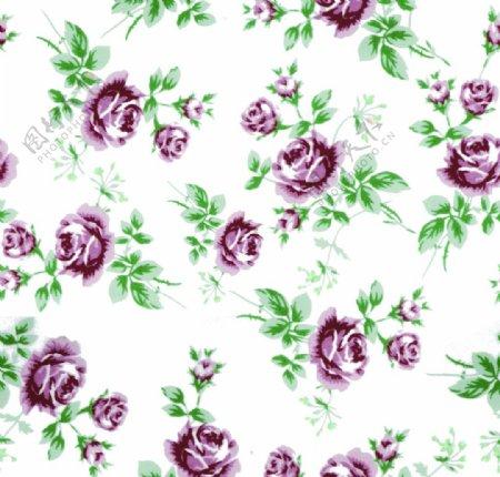 小碎花碎花小裙子碎花女装图片