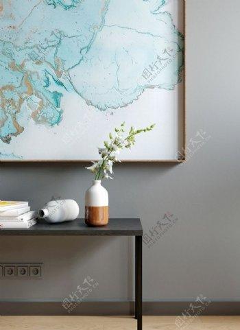 墙纸展示图片