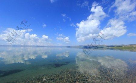 海水风景图片