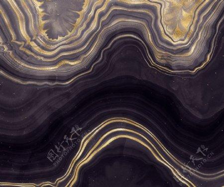 大理石素材图片