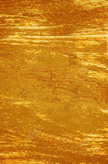 旧木板木纹图片