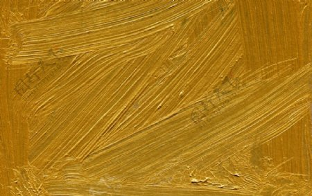 金色肌理背景图肌理素材图片
