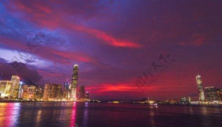 城市商业素材图片